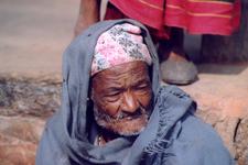 Nepalés