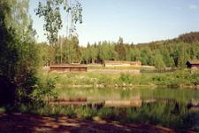 Maihaugen