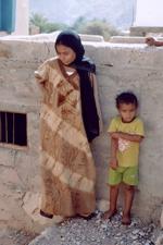 Omaníes