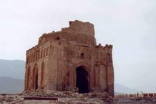 Qalhat