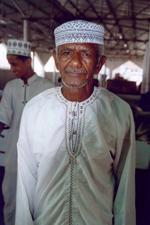 Omanais