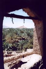 Al-Manzifat