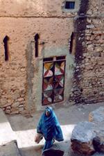 Misfah Al-Ibriyin