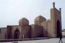 Bazar-i-Kord