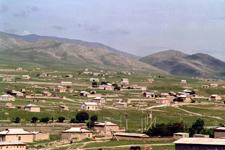 Kichik-Arabband