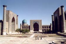Registán