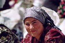 Uzbeka