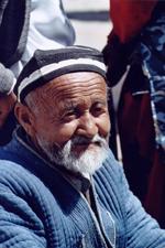 Uzbeko
