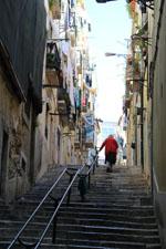 Rua de Martim Vaz