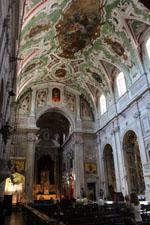 Basilica dos Martires