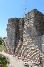 Fortaleza de Cascais