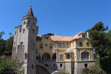Castro de Guimaraes