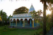 Narassinga-Peroumal