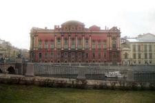 Belozerski