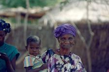 Sénégalaise
