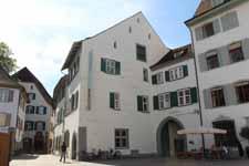 Place Schlusseberg
