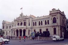 Estación del Hedjaz