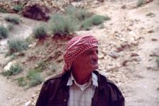 Araméen