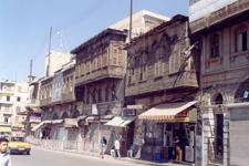 Al Mutanabbi