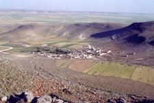 Khanasir