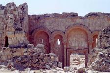 Resafeh