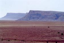 Jabal Abu Rujmayn