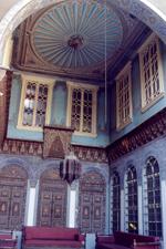 Al-Naasan