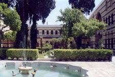 Palacio Azem