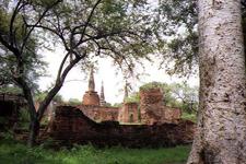 Wat Sri Samphet