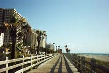 Míami Beach