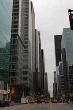 The Sixth avenue