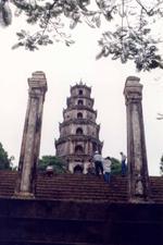 Thien Mu