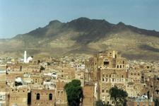 Djebel Nuqum