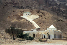 Al-Muhajir