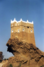 Husn al-Ghuwayzi