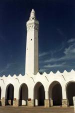 Al-Janad