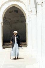 Al-Jalaliya
