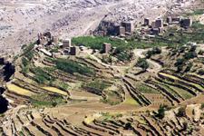 An-Nabi Shu'ayb