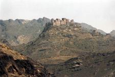 Manakha
