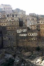 Al-Hajjara