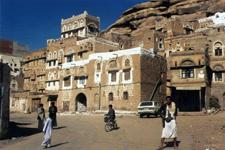 Qaryat al-Qabil